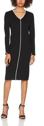 Escada Sport Women's Dorah Dress
