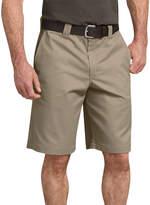 Dickies Flex Comfort Waist Short 11 Inseam