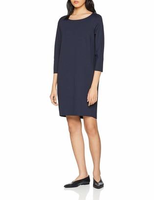 Marc O'Polo Women's 900309359031 Dress