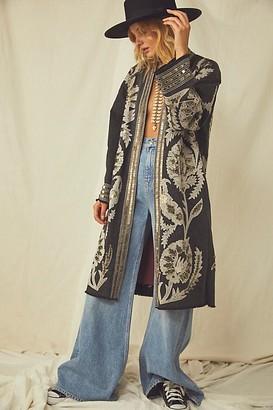 We The Free Gypsy Dream Coat