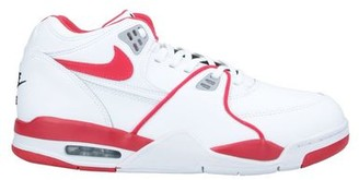 Nike High-tops & sneakers