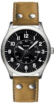 S'Oliver SO-1904-LQ- Men's Watch