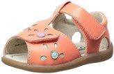 See Kai Run Mal B T Strap Sandal (Toddler)