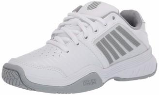 K-Swiss Women's Court Express Sneaker