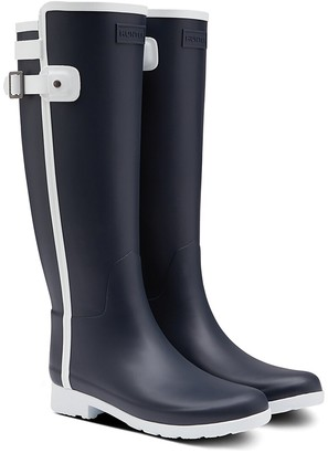 Hunter Refined Slim Fit Tall Boot