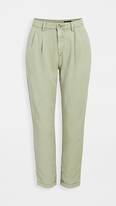 AG Jeans Evan Trousers
