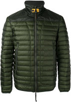 Parajumpers Arthur padded jacket