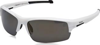 Timberland Eyewear Sunglasses TB9173 Men's