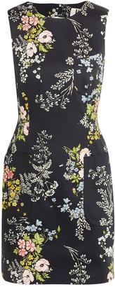 Unique Short dresses - Item 34879514GC