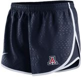 Nike Women's Arizona Wildcats Modern Tempo Dri-FIT Shorts