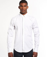 Superdry Leading Button Down Shirt