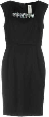 22 MAGGIO by MARIA GRAZIA SEVERI Short dresses