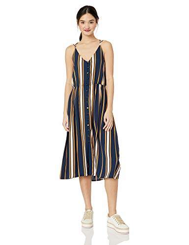 56a511ffcd Roxy Tank Dress - ShopStyle