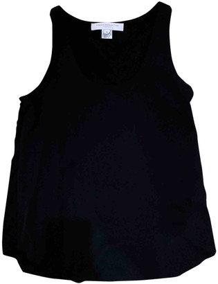 French Connection Black Top for Women