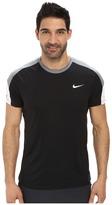 Nike Court Tennis Shirt