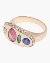 Scosha Frida Sky Ring