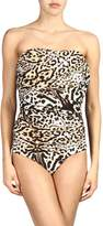 Clube Bossa One-piece swimsuits