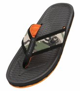 O'Neill Men's Koosh Patterns 2 Flip Flop 8115436