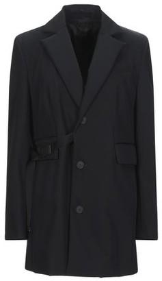 Artica Arbox ARTICA-ARBOX Suit jacket