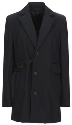 artica-arbox Suit jacket