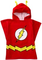 Intimo Flash Hooded Poncho (Little Boys)