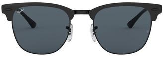 Ray-Ban 0RB3716 1518519002 Sunglasses
