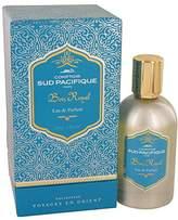 Comptoir Sud Pacifique Bois Royal by Eau De Parfum Spray 3.3 oz