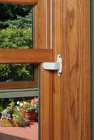 KidCo Window Stops 2 pack