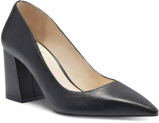 Vince Camuto Frittam Pointed Toe Pump