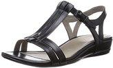 Ecco Women's Touch 25 Dress Sandal