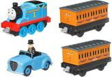 Thomas & Friends Adventures Sodor Celebration Engines
