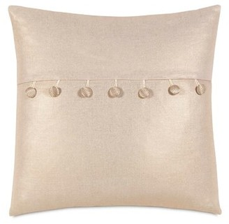 Eastern Accents Bardot Reflection Envelope Accent Throw Pillow
