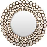 Surya Isolde Mirror
