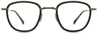 Mr. Leight Griffith C Mbk-pw-mbk Glasses