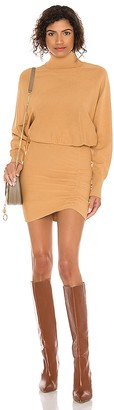 Lovers + Friends Kiana Sweater Dress