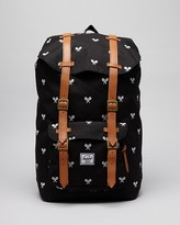Herschel Little America Invitational Backpack