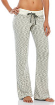 Honeydew Sleep In Chic Drawstring Pajama Pants