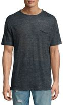 Rag & Bone Owen Heathered T-Shirt