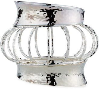 Nest Jewelry Stacked Bangles, Set of 3