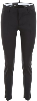 DSQUARED2 Tailored Dennis Pants
