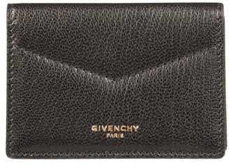 Givenchy Edge Compact Wallet