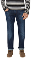 7 For All Mankind Dimson Brett Bootcut Jeans