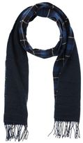 Norse Projects Oblong scarf