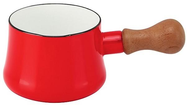 Dansk Kobenstyle Butter Warmer