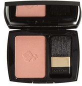 Lancôme Blush Subtil Delicate Oil-Free Powder Blush - 208 Cedar Rose
