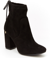 UNIONBAY Black Calissa Boot - Women