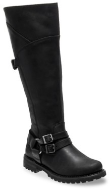 Harley-Davidson Lomita Riding Boot
