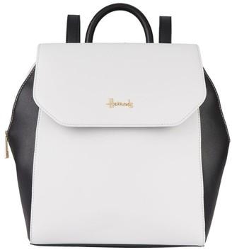 Harrods Harrow Backpack
