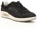 Ecco Women's CS16 Sneakers