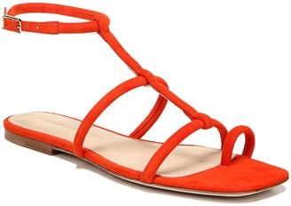 Veronica Beard Mayuri Ankle Strap Sandal